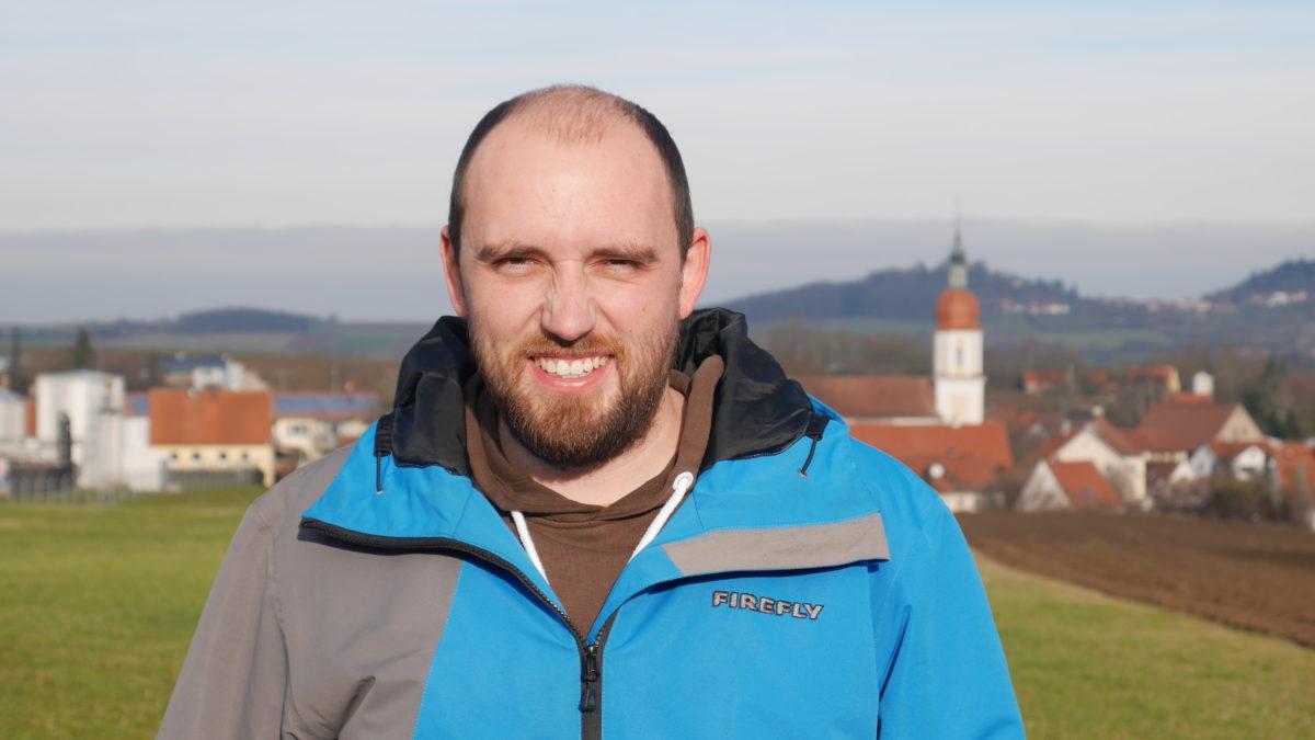 Christian Kummerer