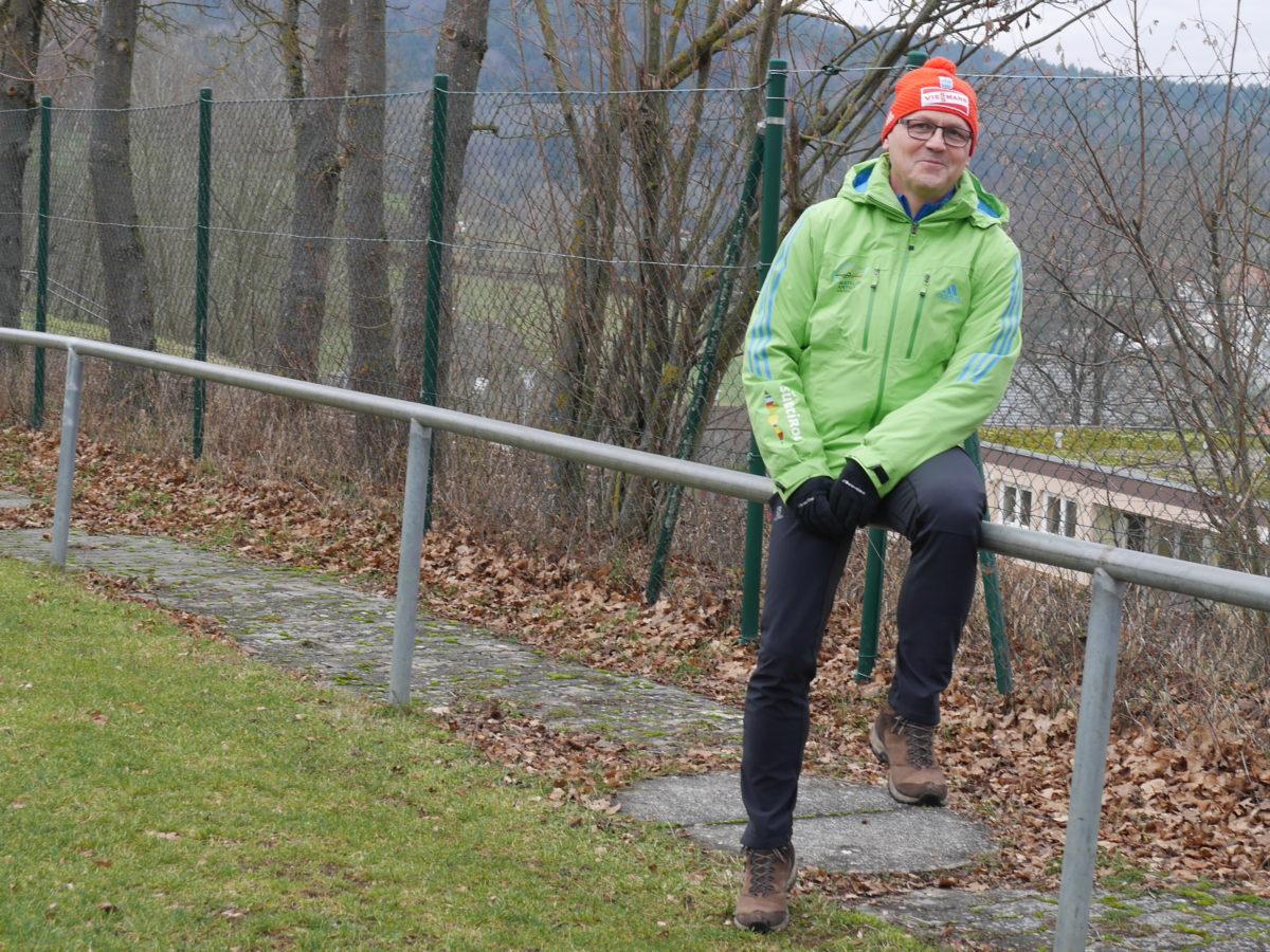 Jürgen Meyer (Meyka)